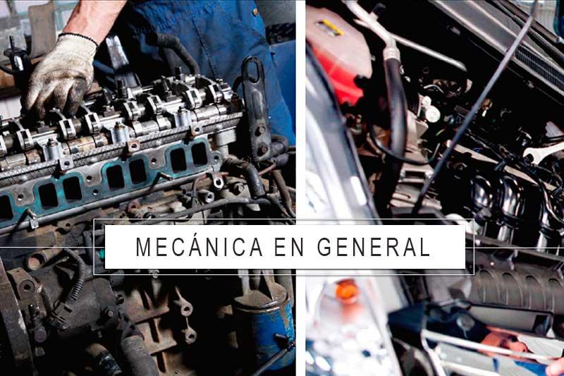 800X533-mecanicatitulo1
