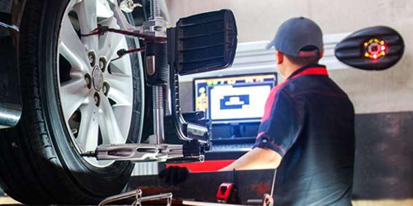 600x300-servicios-alinec-trabajando