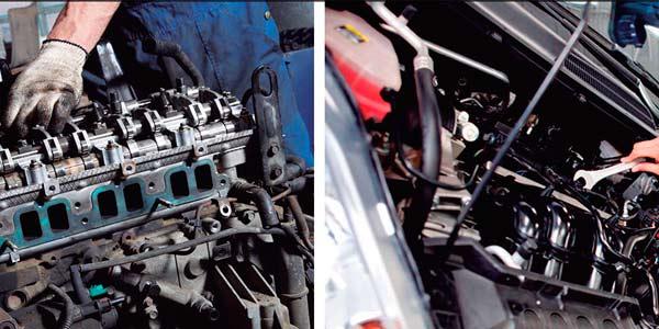 600x300-servicios-mecanica-trabajando-1