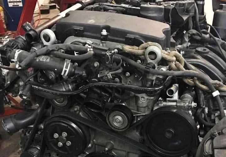 720x502-servicios-mecanica1
