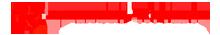 logo-220x35tr